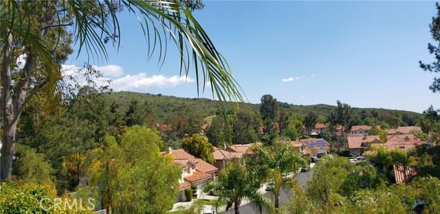 12 Saltillo, Rancho Santa Margarita, CA 92688