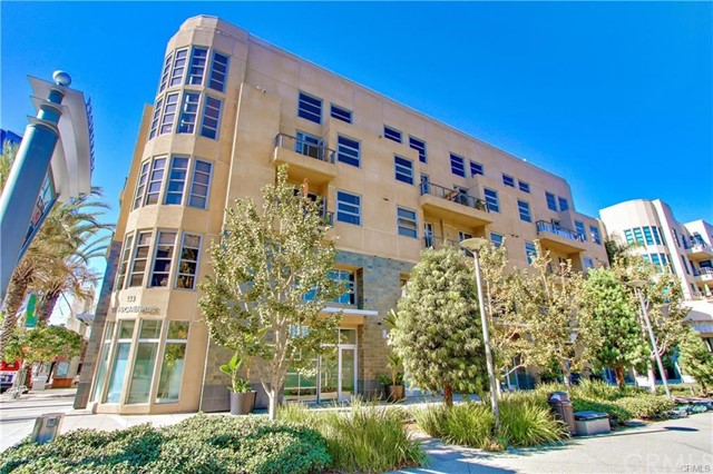 133 The Promenade N 317, Long Beach, CA 90802