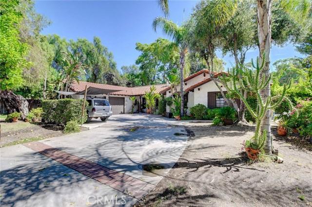 2917 Fremontia Drive, San Bernardino, CA 92404