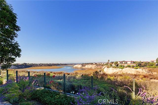 1435 High Bluff Drive, Newport Beach, CA 92660