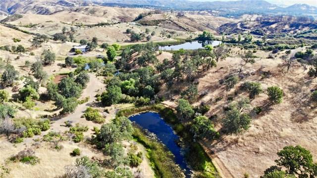 3700 Dessie, Lakeport, CA 95453