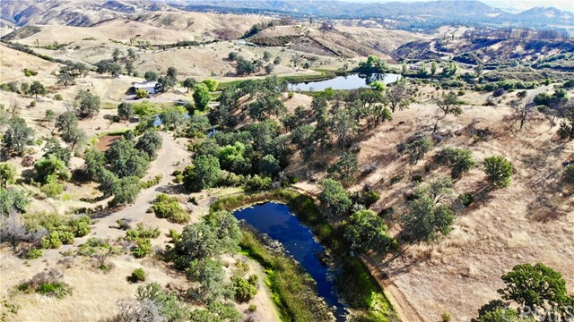 3700 Dessie Drive, Lakeport, CA 95453