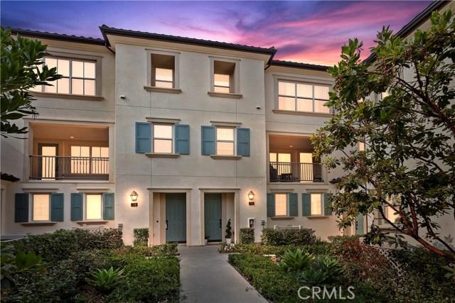 76 Capricorn, Irvine, CA 92618