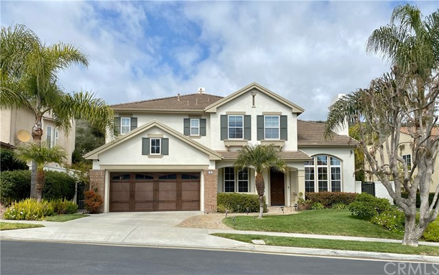 Photo of 19 Calle Pacifica, San Clemente, CA 92673