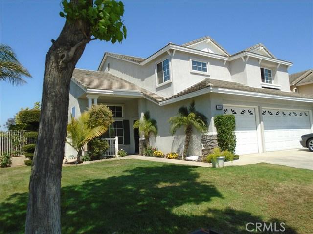 1893 Stonehaven Drive, Corona, CA 92879