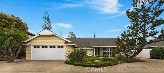 948 E Adams Avenue, Orange, CA 92867