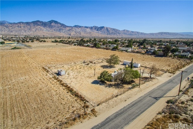 50580 Dolores Avenue, Cabazon, CA 92230