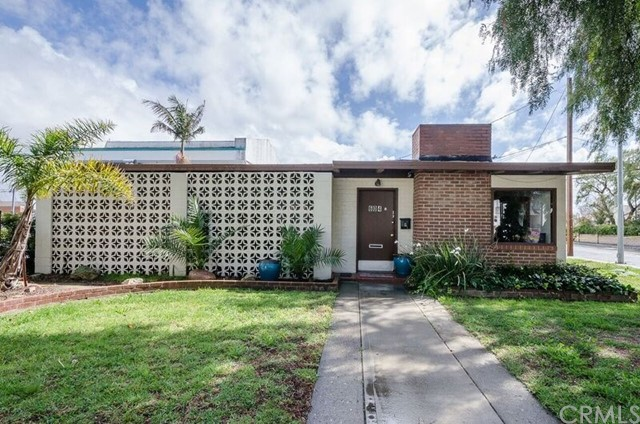 604 E Chapel Street, Santa Maria, CA 93454