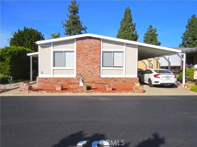 692 N Adele Street 2, Orange, CA 92867
