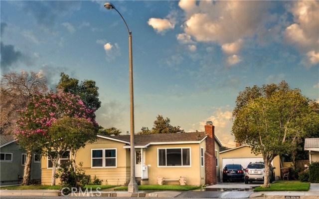210 S Raymond Avenue, Fullerton, CA 92831
