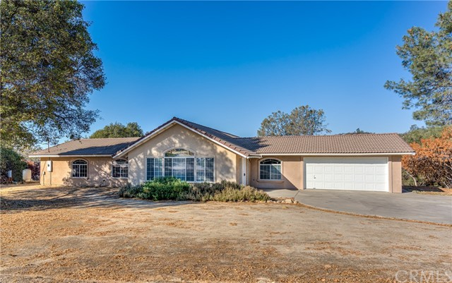 33980 Jennifer Way, Coarsegold, CA 93614