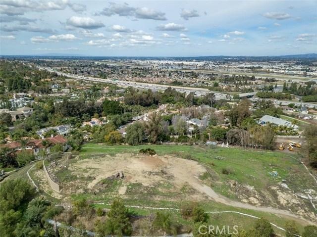 860 S Peralta Hills Drive, Anaheim Hills, CA 92807