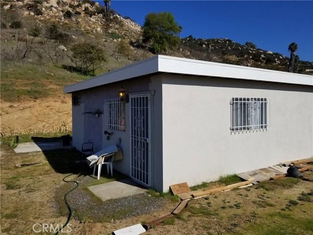 448 Camino Calafia, San Marcos, CA 92069