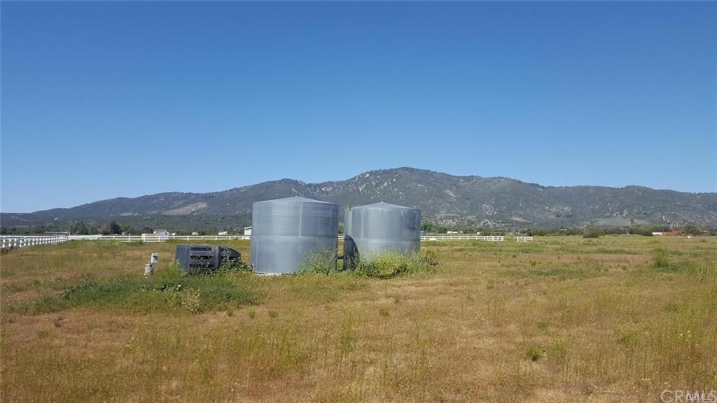Vacant Lot on 2.15 acres. This lot has a well and electricity is at the property. The land is flat and ready to place a home on it. The parcel next to it is also for sale APN# 573-060-056.