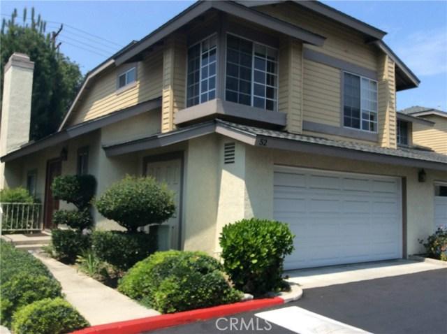630 W Palm Avenue 52, Orange, CA 92868