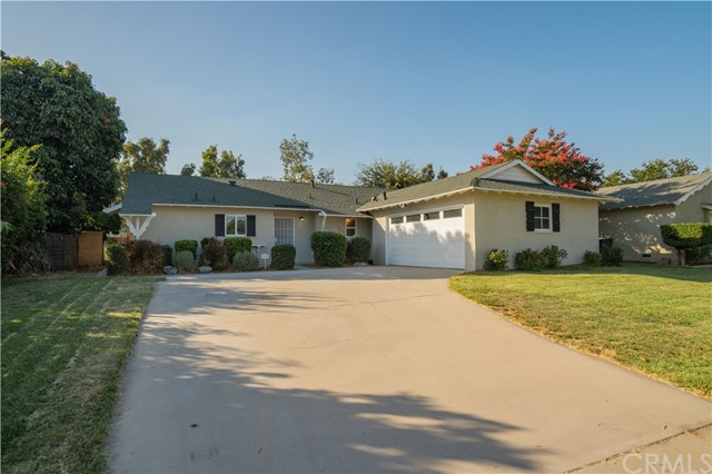 1903 S Shadydale Avenue, West Covina, CA 91790