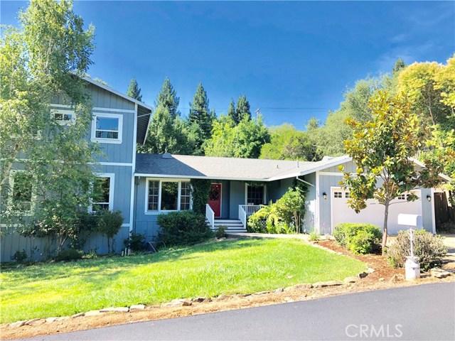 748 Bonita Drive, El Dorado Hills, CA 95762