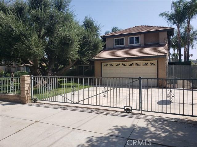 5243 Jones Avenue, Riverside, CA 92505