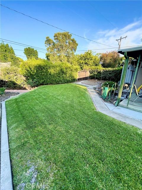 17. 2812 Halsey Avenue Arcadia, CA 91006