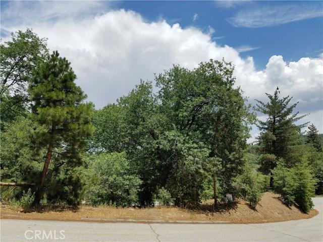 28310 Bern Lane, Lake Arrowhead, CA 92352