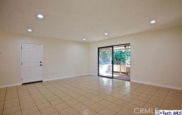 8355 Willis Avenue 23, Panorama City, CA 91402