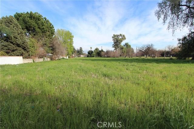 2704 N Arrowhead Avenue, San Bernardino, CA 92405
