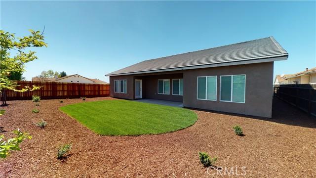 823 El Monte Av, North Fork, CA 93637 Photo 27