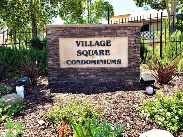4149 Mount Alifan Place F, San Diego, CA 92111