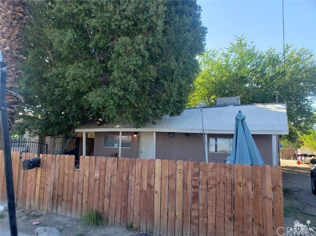 1360 2nd Street, Coachella, CA 92236