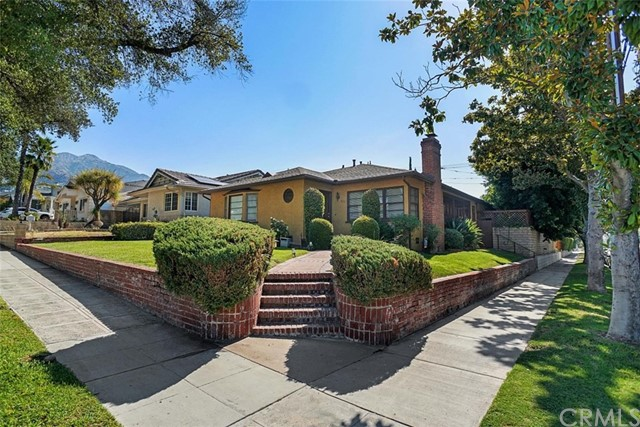 802 E Olive Avenue, Burbank, CA 91501