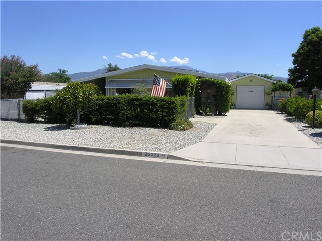 25326 Germaine Lane, Hemet, CA 92544