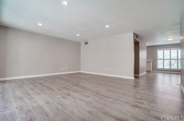 Photo of 585 W Duarte Road #17A, Arcadia, CA 91007