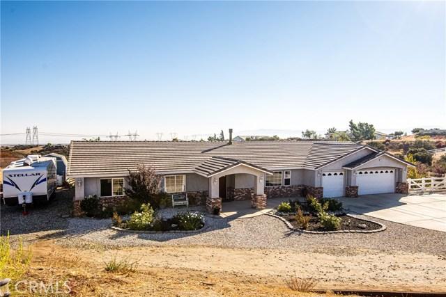 6715 Landover Rd, Oak Hills, CA 92344 Photo 7