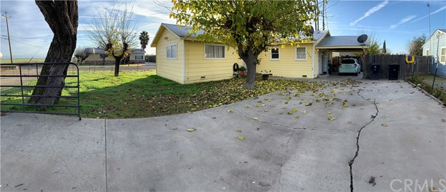3269 E Mission Avenue, Merced, CA 95341