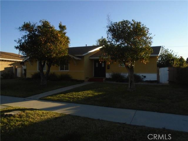 10446 Woodley Avenue, Granada Hills, CA 91344