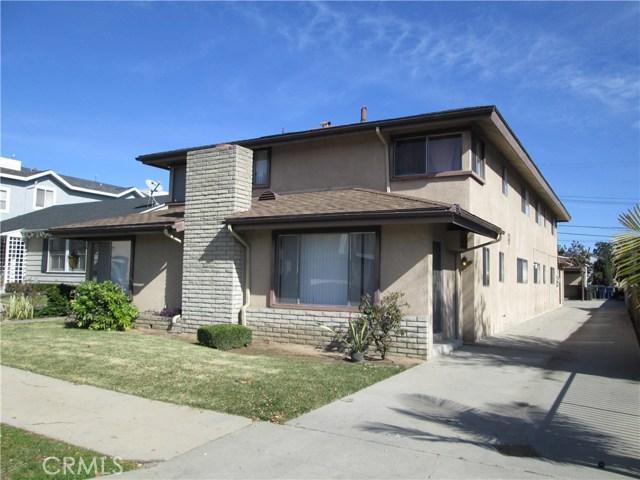 410 N Stoneman Avenue, Alhambra, CA 91801