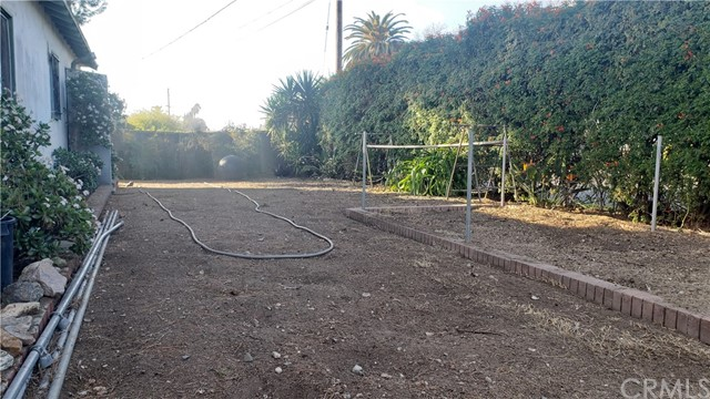 4382 San Bernardino Ct, Montclair, CA 91763 Photo 59
