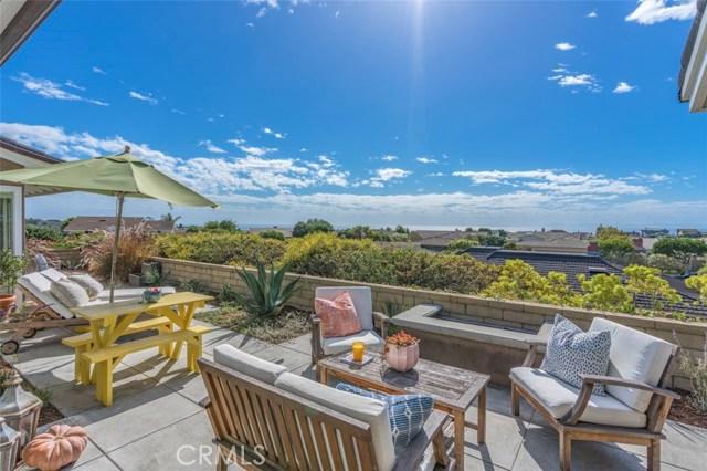 1215 Outrigger Drive | Harbor View Hills 2 (HAV2) | Corona del Mar CA