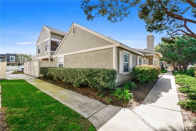 16045 Warmington Lane, Huntington Beach, CA 92649