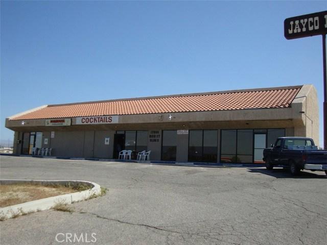 17099 Main Street, Hesperia, CA 92345