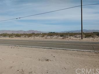 35151 Rabbit Springs Rd, Lucerne Valley, CA 92356 Photo 3