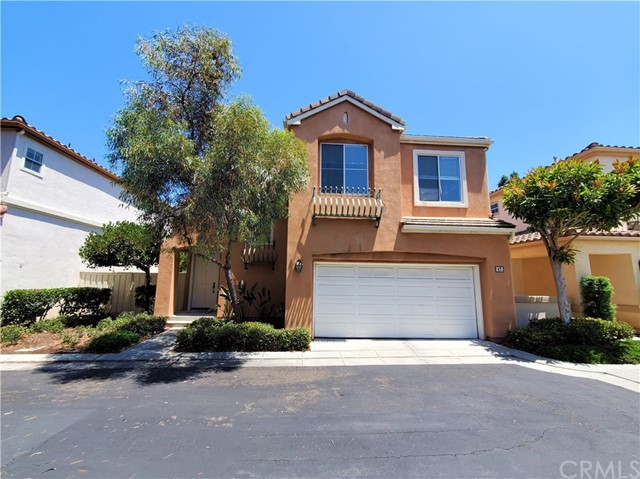 47 Del Cambrea, Irvine, CA 92606