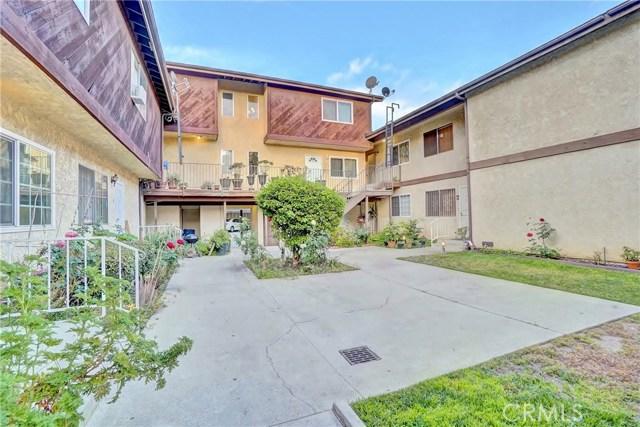 718 N Raymond Av, Pasadena, CA 91103 Photo 3