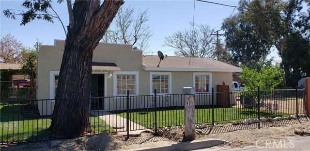 151 S Muscott Street, San Bernardino, CA 92410
