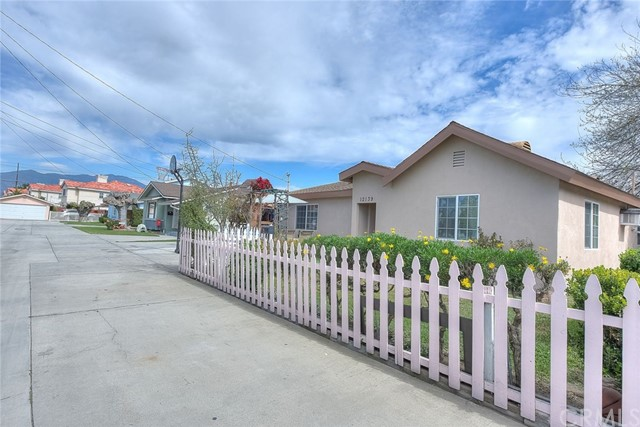 12139 Ranchito Street, El Monte, CA 91732