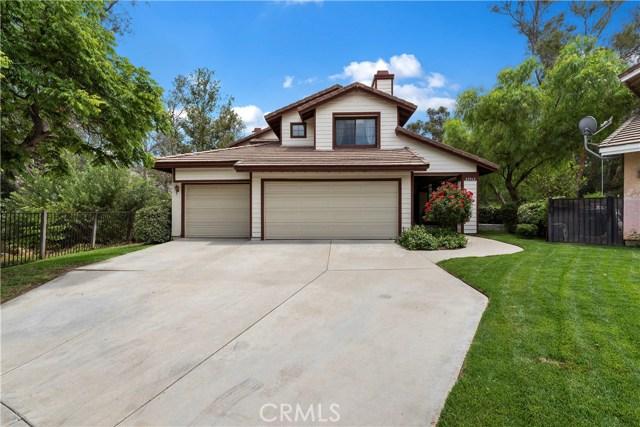 22962 Springdale Drive, Moreno Valley, CA 92557