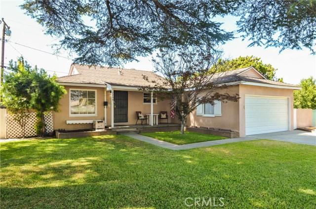 1248 E Swanee Lane, West Covina, CA 91790
