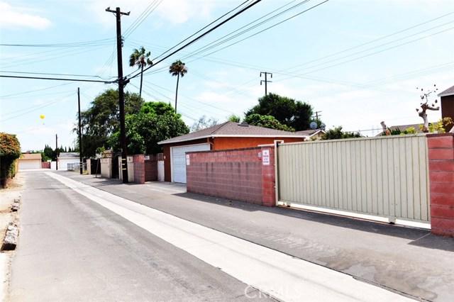 7851 Mcfadden Av, Midway City, CA 92655 Photo 1
