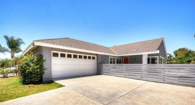 4231 Fireside Cr, Irvine, CA 92604 Photo 14