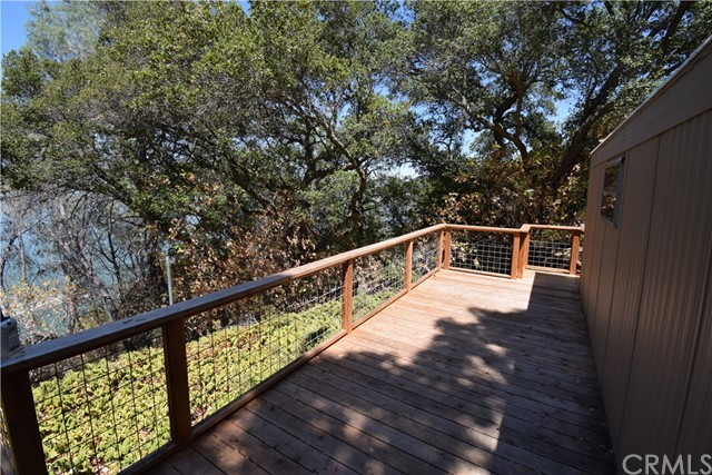 13080 Cliff Dr, Lower Lake, CA 95457 Photo 4